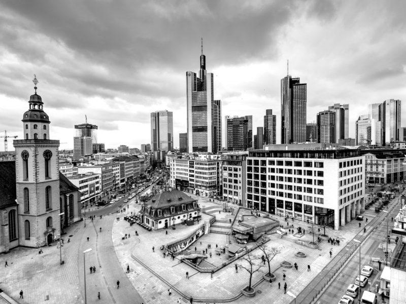 september in Frankfurt. Zwei Vorträge auf dem p&a insights Kongress 2017.