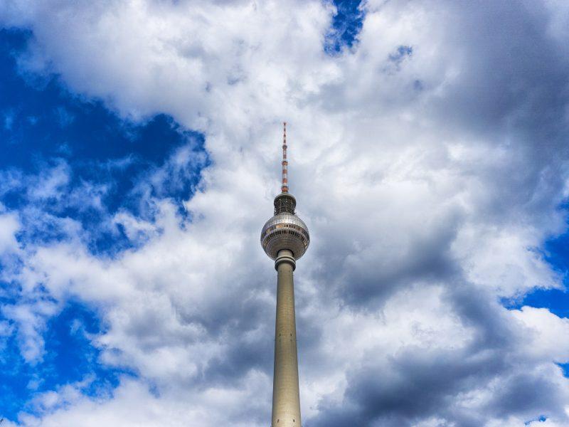 Emotionsforschung live erleben auf der Qual360 Europe. Am 7.2.2018 in Berlin