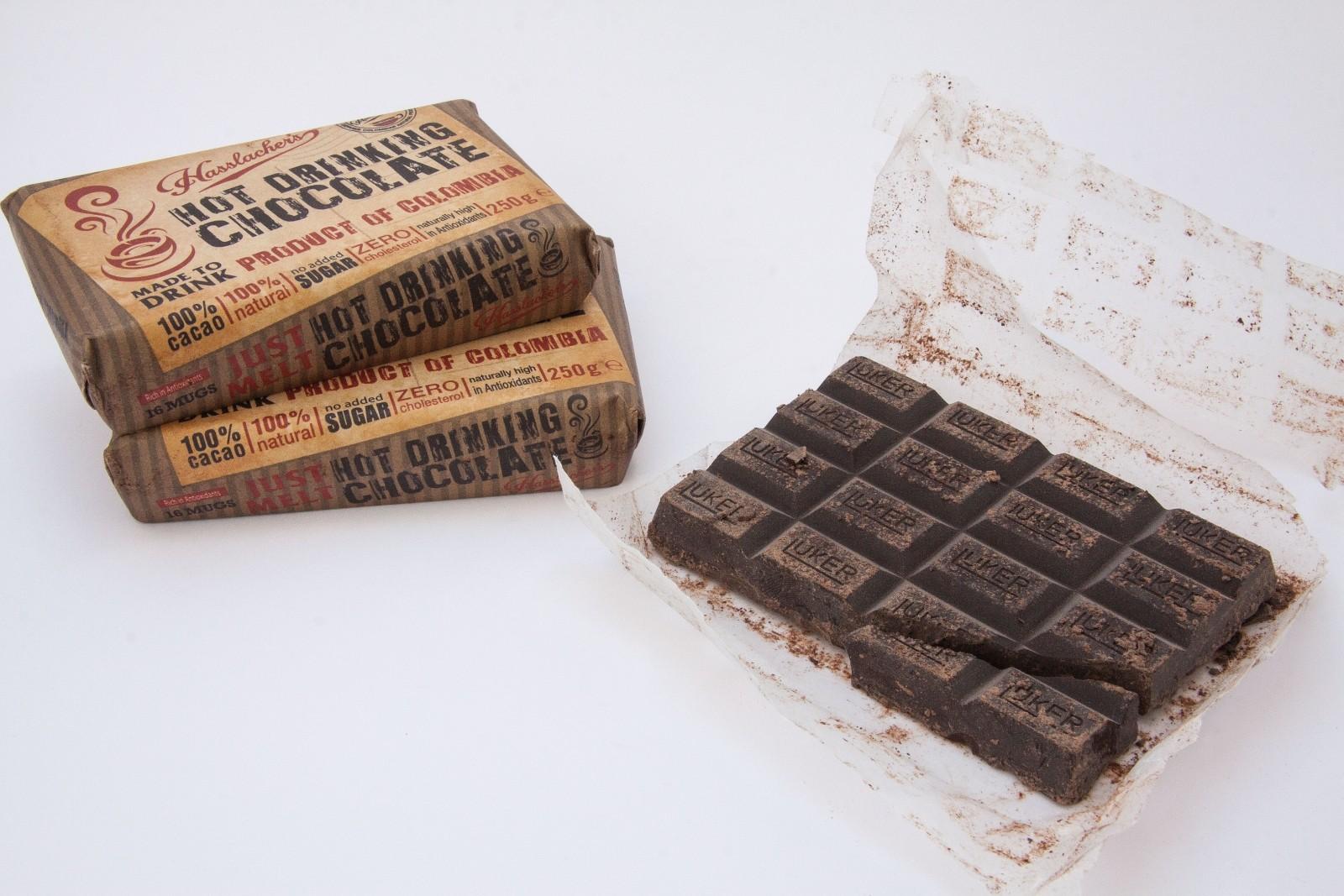 Not everything looks good: optimal packaging design