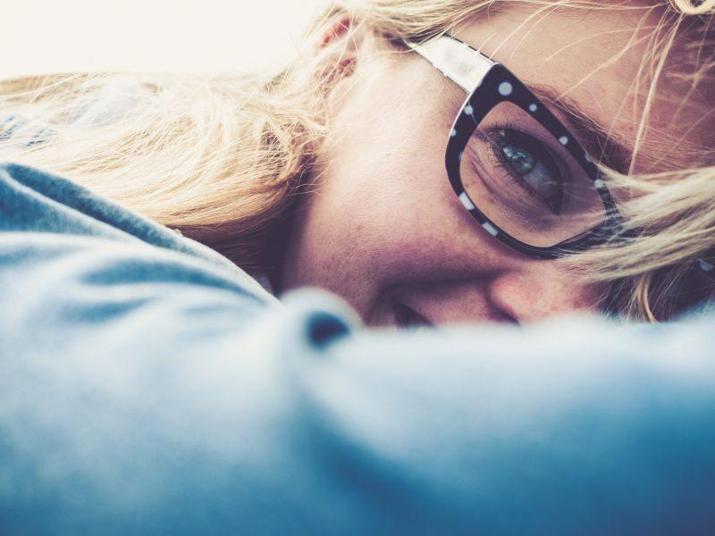 Die Vermessung des Unbewussten. Die neue Methode der Emotionsforschung.