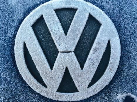 Vertreibung aus dem Paradies – Dieselgate und die emotionalen Folgen für VW