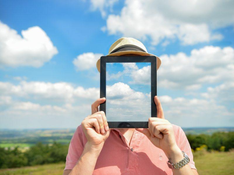 Jedem Screen seinen Spot!? So klappt Werbung auf TV, Laptop, Tablet und Smartphone.