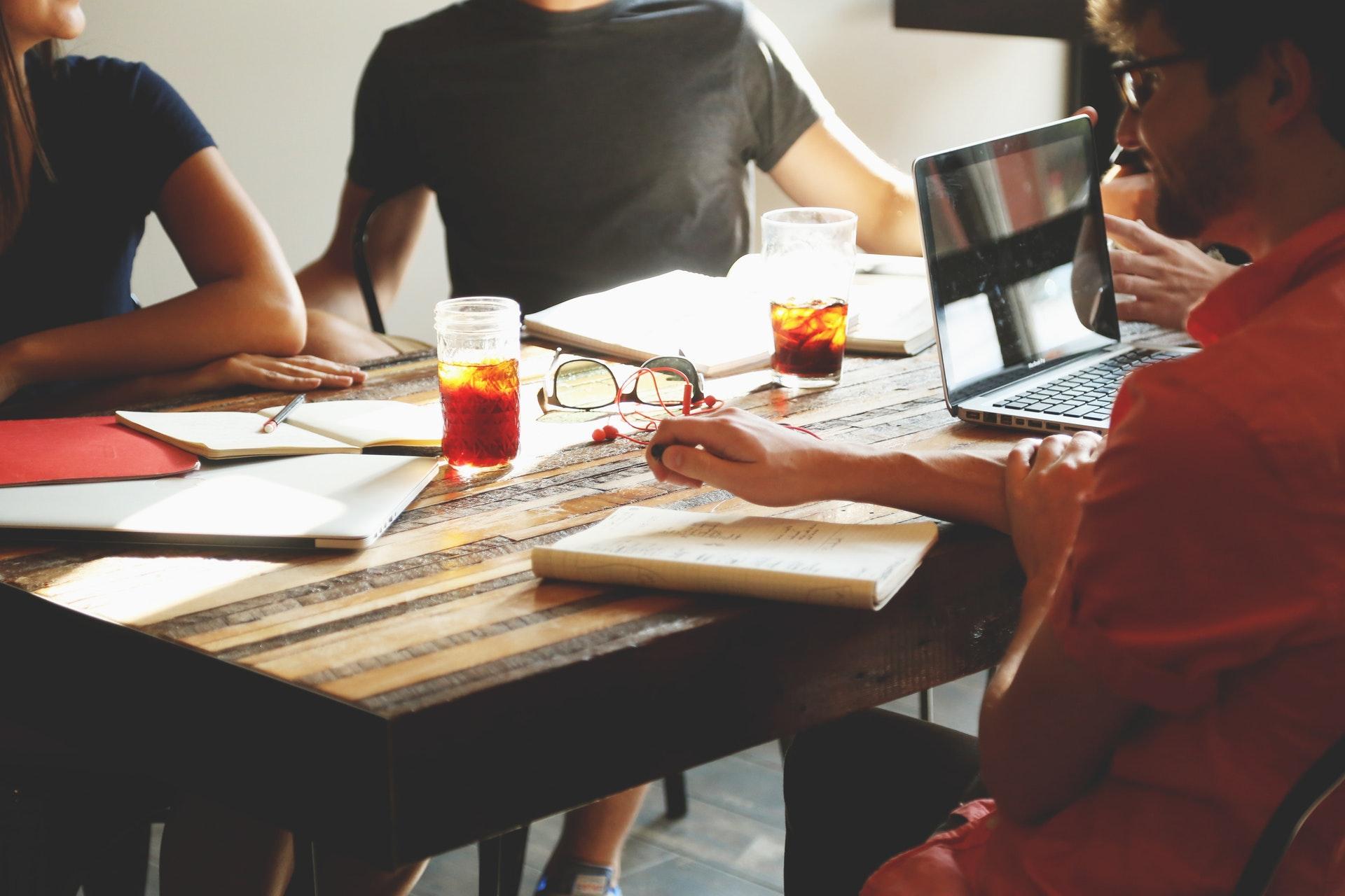 Was macht ein agiles Unternehmen aus?