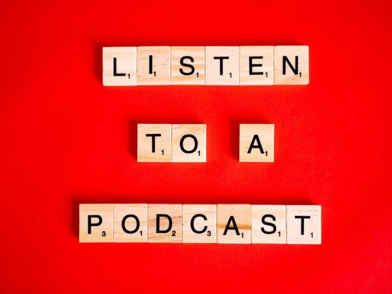 Studie: Was sind die emotionalen Faktoren, die einen Podcast erfolgreich machen…