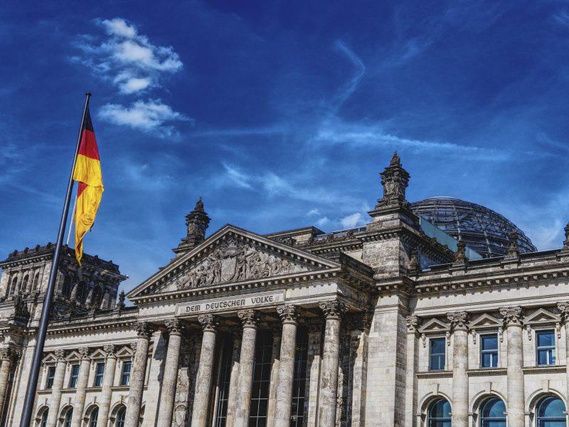 september beim Experten-Talk im Marketing Club Köln-Bonn